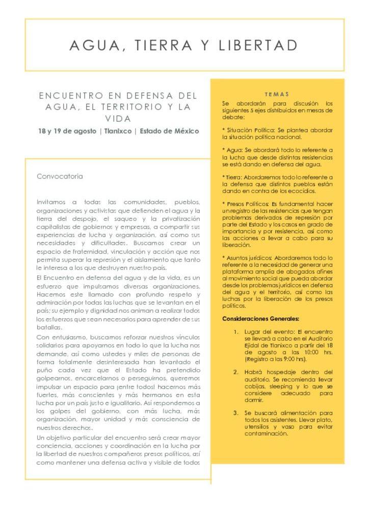 thumbnail of encuentro_invitación_ok