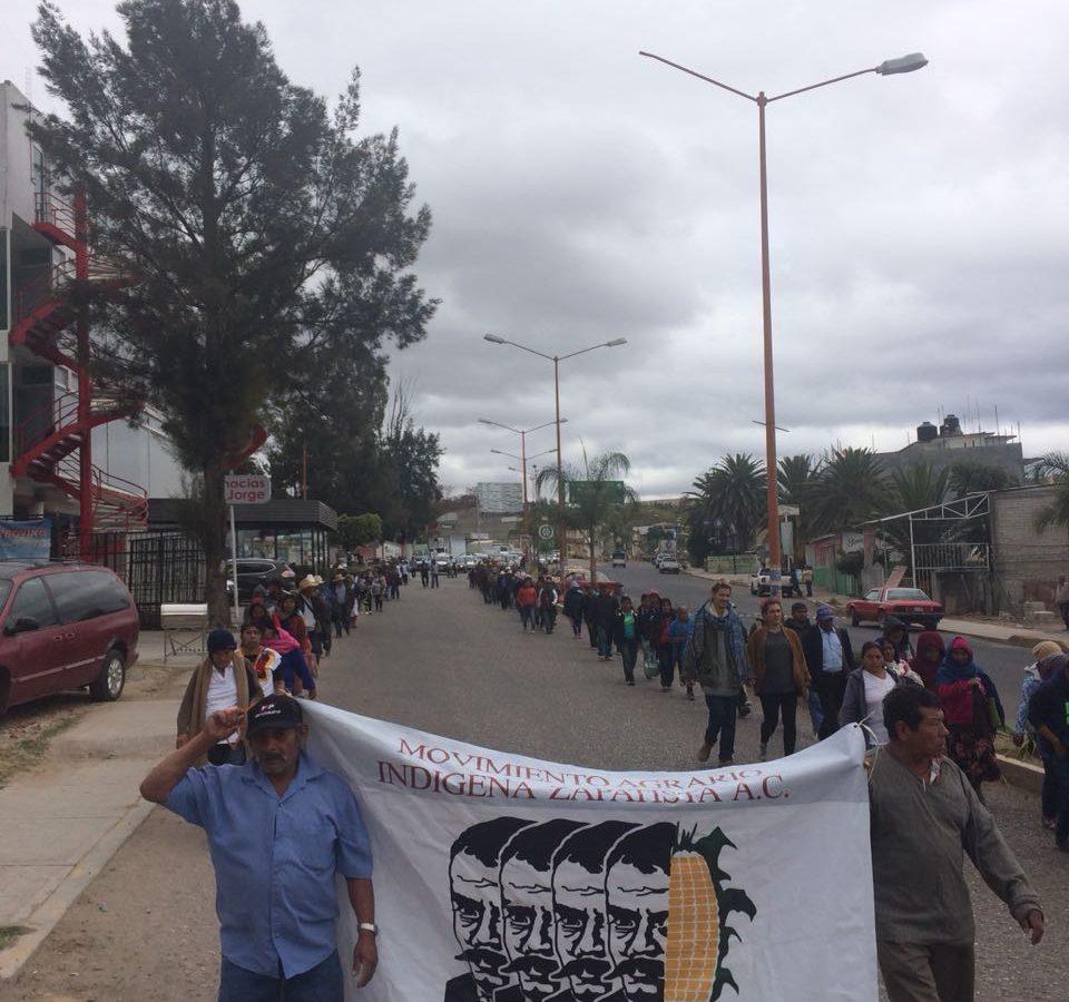 https://www.congresonacionalindigena.org/wp-content/uploads/2018/01/Huajuapan-960x900.jpeg